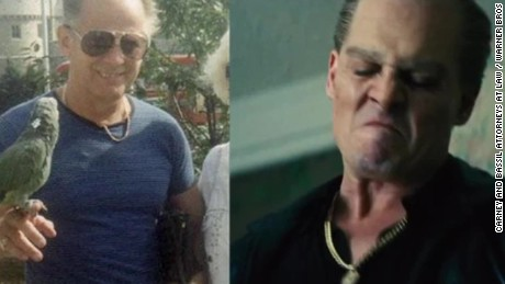 orig johnny depp black mass_00003814.jpg