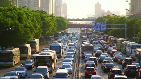pkg jiang china road rage_00001223