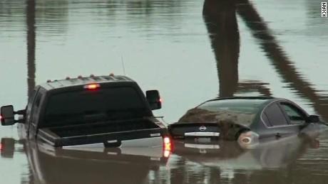 newday dnt machado texas floods_00003303