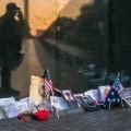 01 memorial day 0525