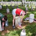 02 memorial day 0525