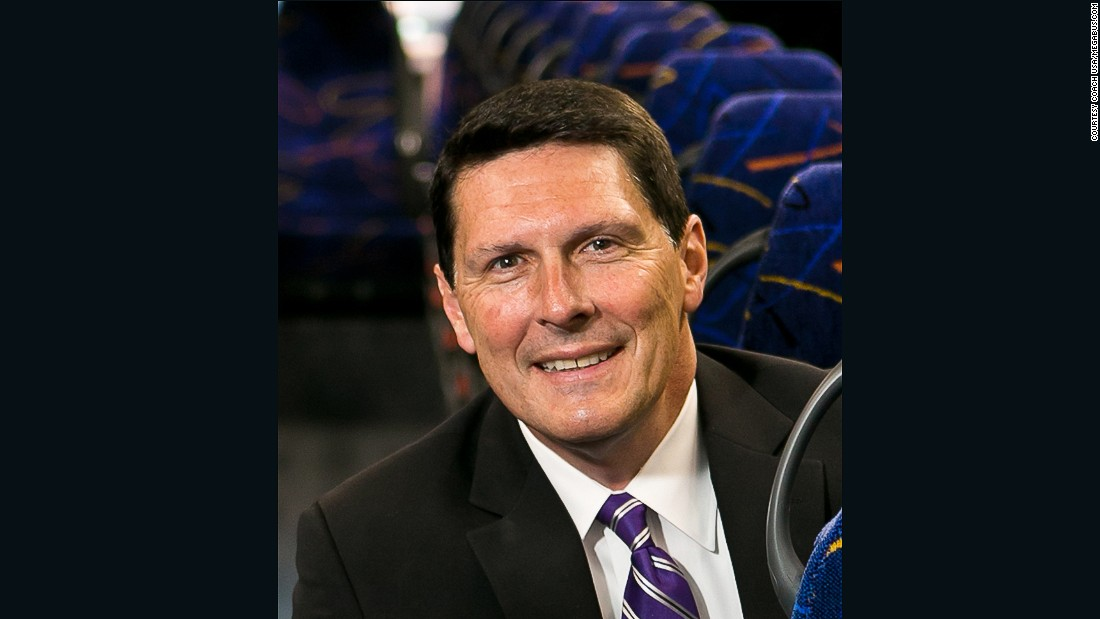 Armed with a state-of-the-art fleet of double-decker buses equipped with Wi-Fi, power outlets and the latest safety technology, Dale Moser is making bus travel hip again. By marketing to college students and young professionals, Moser has guided Coach USA, Coach Canada and Megabus.com into a $700 million business.