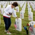 11 memorial day 0525