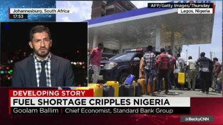 Nigeria Fuel _00002001