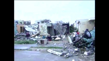 cnnee vo mexico coahuila tornado destruction two_00002004