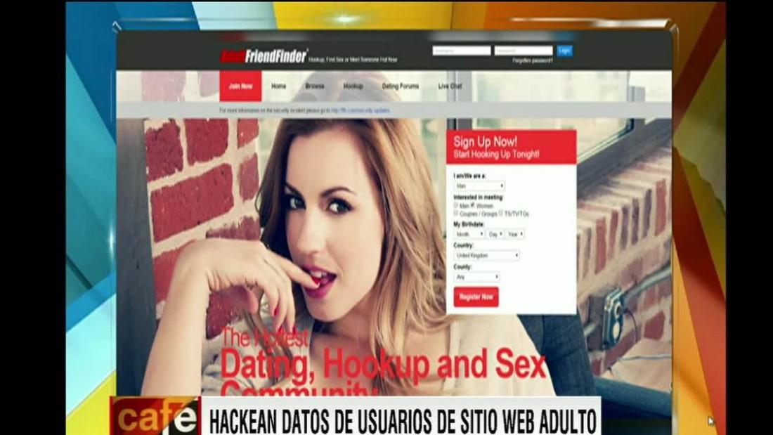 sitio web escoltas sexy