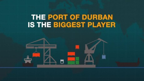 spc africa view port of durban_00001612