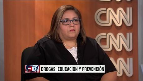 exp cnne interview nora gallegos _00002001
