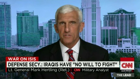 lead intv Lt. General Mark Hertling_00002717