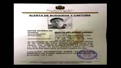 cnnee pkg belaunde peru fugitive comission_00000902