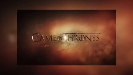 cnnee pkg game of thrones spain_00024703