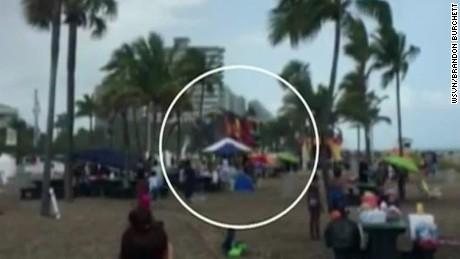 florida bounce house waterspout children hurt pkg_00001601