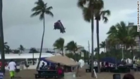 florida bounce house waterspout children hurt pkg_00005410