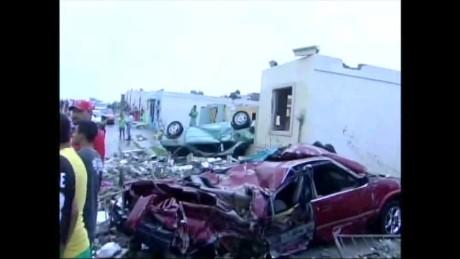 cnnee pkg rodriguez mexico tornado_00001913
