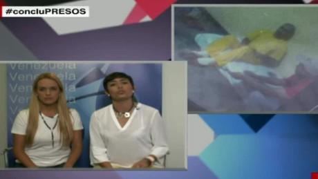 cnnee conclu venezuela lilian tintori _00021218