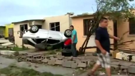 cnnee pkg badillo tornado acuña_00005711