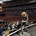 08 dave grohl