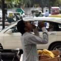 04 india heatwave 0526