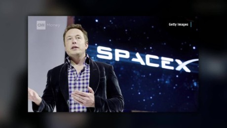 cnnee pkg money who is elon musk _00003018.jpg