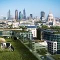 future city_London urban farms