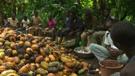 chocolate child slaves ivory coast spc cfp_00090902