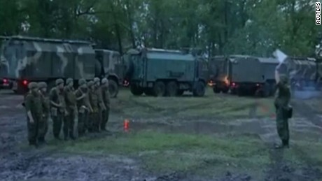 russia nato military exercises chance pkg_00002703