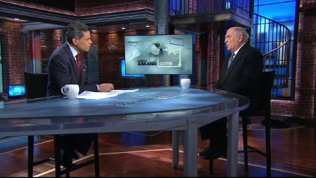 exp GPS 0524 Charles Murray interview_00012711