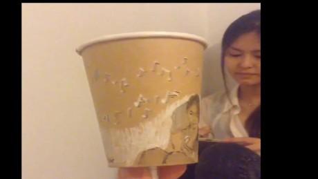 cnne dusa art on a cup_00000425