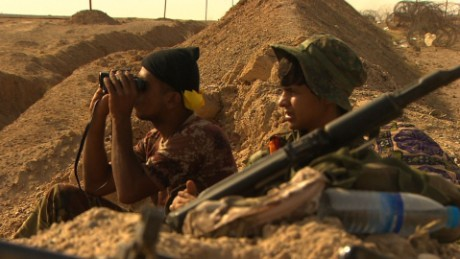 iraq isis battle for anbar damon pkg_00004623.jpg