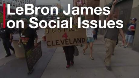 nat lebron james social issues_00000615