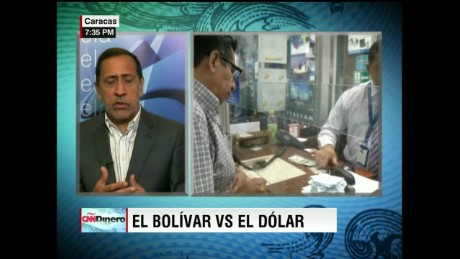 cnnee din venezuela jose guerra bolivar dollar_00033628