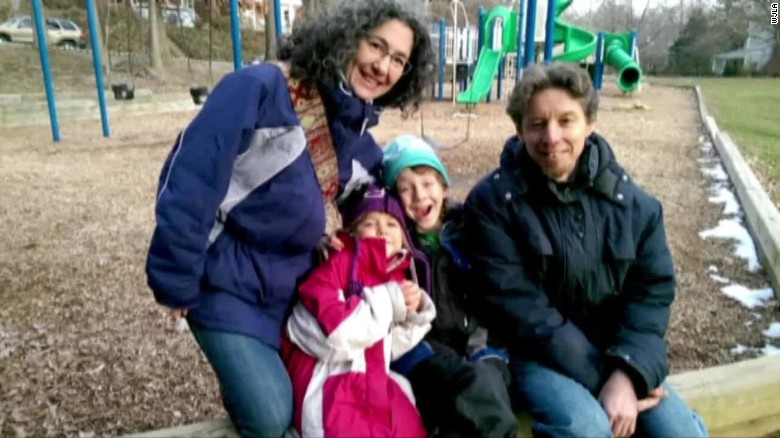 free range parents cleared of child neglect charges - Child Pictures Free