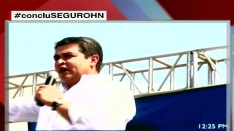 cnnee conclu honduras corruption salvador nasralla_00031421