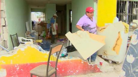 cnnee pkg rodriguez mexico ciudad acuna tornado_00001430