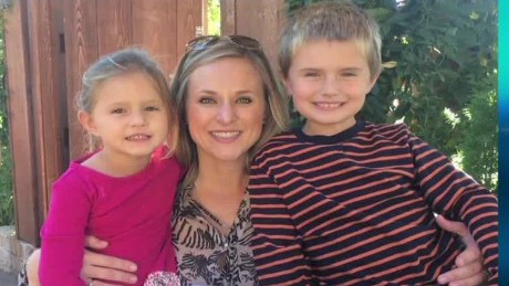 family missing in texas flood sot ac_00002823