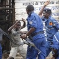02 burundi unrest 0627 RESTRICTED