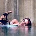 WIP1-Hula-Painting-Artist-Surfboard-2