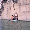 WIP3-Hula-Painting-Artist-Surfboard
