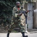05 burundi unrest 0527 RESTRICTED