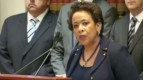 fifa corruption doj presser lynch nr _00022201