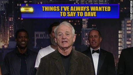 david letterman intern schaper top 10 jokes ath_00003107