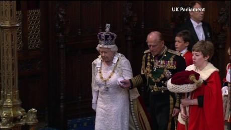 uk queens speech foster pkg_00005201