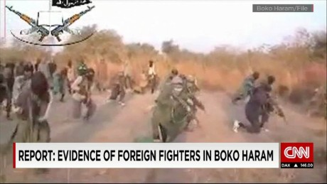 exp Foreign fighters with Boko Haram?_00002001.jpg
