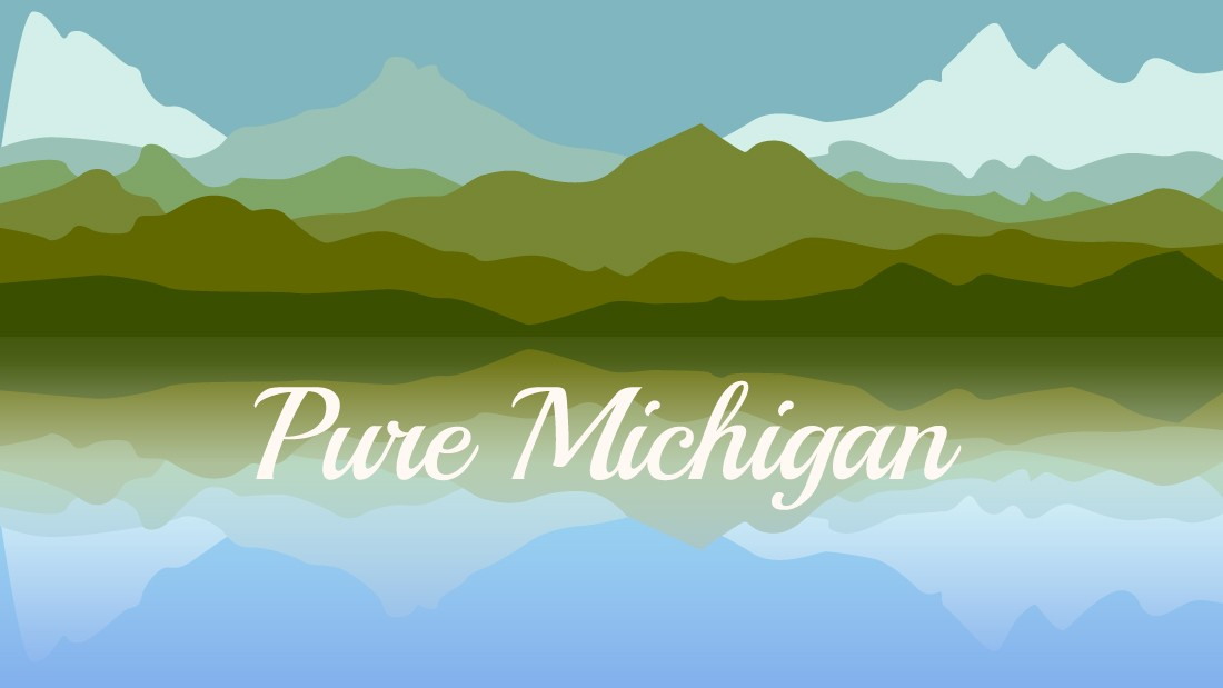 The New Zealand campaign was so successful that it spawned a similar campaign in Michigan. The Pure Michigan campaign has 198,000 Instagram and 177,000 followers, and the phrase has also been turned into a hashtag.