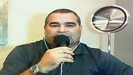 cnnee pano itvw fifa corruption jose luis chilavert_00062104