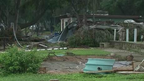 cnnee dnt sandoval texas floods_00005416
