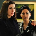 the good wife margulies panjabi