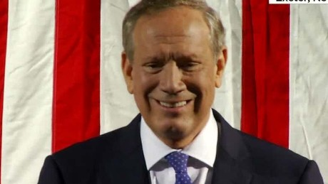 george pataki officially announces presidential run sot ath _00010829