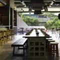1. Bangkok restaurants Mejico