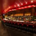 6. Bangkok restaurants L'Atelier